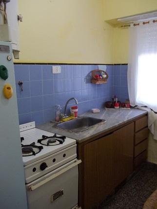 http://www.sandokanpesca.com.ar/imagenes/COCINA.jpg