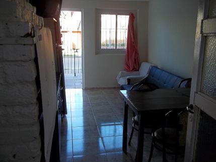 http://www.sandokanpesca.com.ar/imagenes/COMED._DPTO_2.jpg