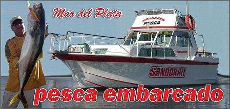 http://www.sandokanpesca.com.ar/imagenes/LOGO_SANDOKAN_CHICO.JPG