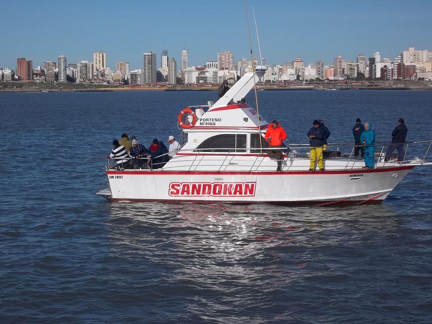 http://www.sandokanpesca.com.ar/imagenes/PORTE_CHICO_4.JPG