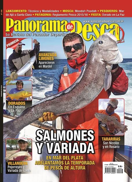 http://www.sandokanpesca.com.ar/imagenes/TAPA_NOV_2015.jpg