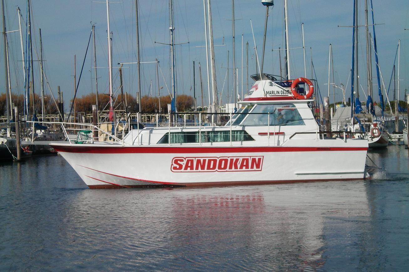 http://www.sandokanpesca.com.ar/imagenes/barco_3.JPG